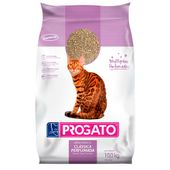 Frente-Areia-Higienica-ProGato-Classica-Multigaos-Perfumada-3938149