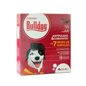 Coleira-Antipulgas-Bulldog-Coveli--203092-