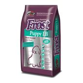 Racao Caes Frost Filhotes Porte Grande Supra 3905470