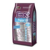 Ração Cães Frost Filhotes Porte Pequeno e Médio Supra 3906622