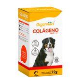 Suplemento-Colageno-Dog-Tabs-Organnact--912956-