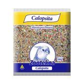 Mistura-Balanceada-Sementes-Argaponis-Zootekna-3138045