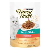 Petit-Filets-Com-Carne
