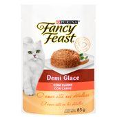 Demi-Glace-Com-Carne