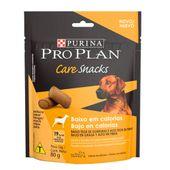 petisco-para-cachorro-pro-plan-care-baixa-calorias-aa_3857238