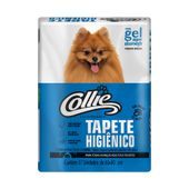 Tapete Higienico Collie 3954575