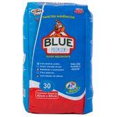 tapete-higienico-blue-premium-frente