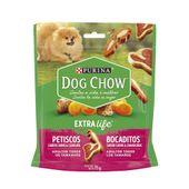 petisco-dog-chow-caes-adultos-tortinha-de-maca--3821870