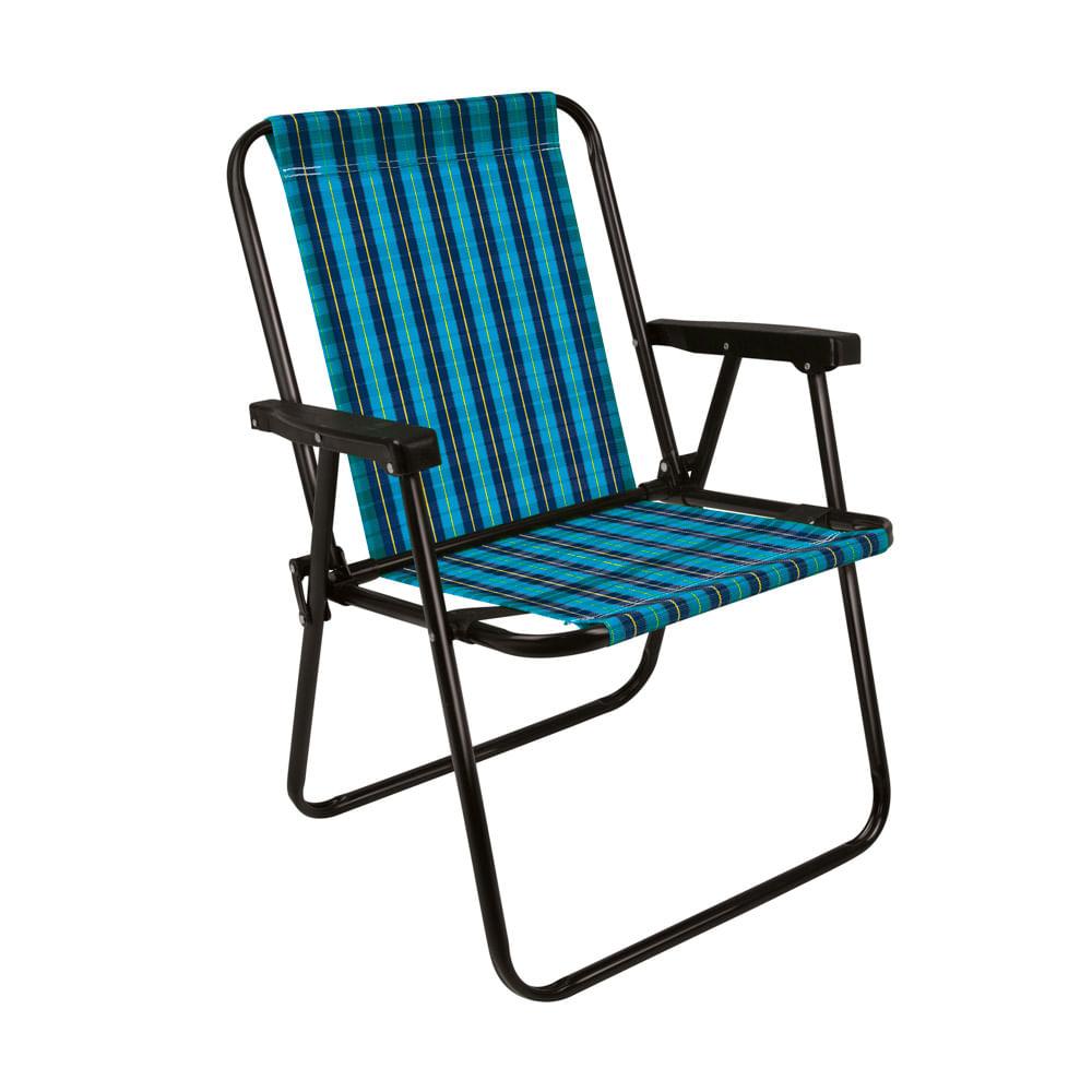 Cadeira, Guarda-sol e Gazebo