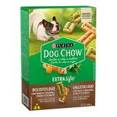 biscoito-dog-chow-caes-adultos-medios-e-grandes-frango--3859567