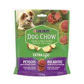 Petisco-Dog-Chow-Caes-Adultos-Carne-e-Cenoura--3715131