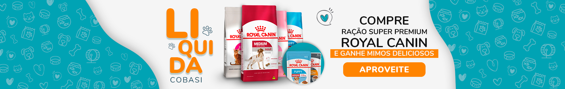 MIMOS-ROYAL-CANIN