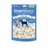 Ossinho para Caes Smartbones Dental Mini 3955604