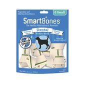Ossinho para Caes Smartbones Dental Small 3955620