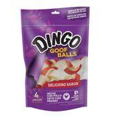 Petisco_Premium_Goof_Balls_Dingo_3771430