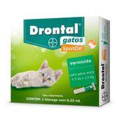 Drontal-35