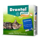 Drontal-75