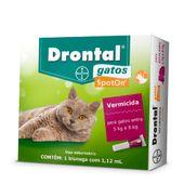 Drontal-112