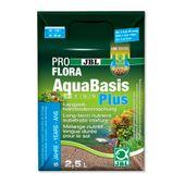 JBL Aquabasis Plus 3854344