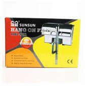 Sun Filtro Hang On HBL-701 600L/H 3904554