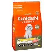 Racao-Goldem-Peru-e-Arros-Mini-Bits-1kg