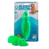 Brinquedo-Mordedor-Crocojack-Buddy-Toys