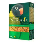 Nutropica-Extrusada-com-Frutas-Agapornes