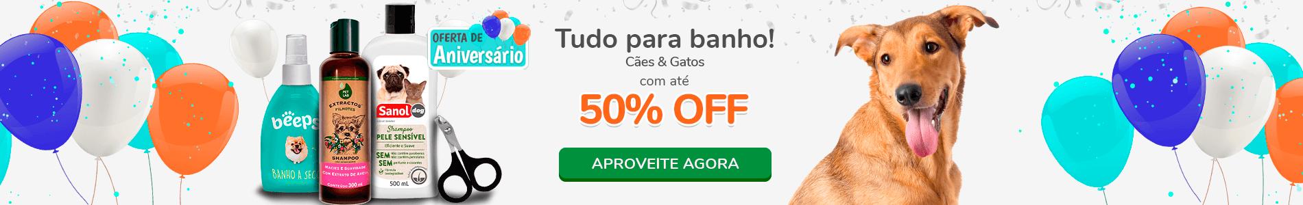 TUDO-PARA-BANHO