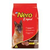 Nero-Churrasco_Mockup-Frente