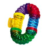 Kit-Tubos-Critter-Trail-5-Pecas-Super-Pet-3701084