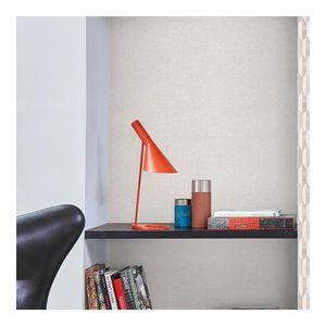 Papel De Parede Inspiration Wall Rosa Iw1003 Abdalla - 0.53X10M