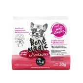 Bone-Magic-Articulacoes-OhLaLaPet-50g