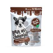 Pain-Au-Chocolat-Receita-Vegana-OhLaLaPet-120g