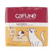Tapete-Higienico-Cafune-30-unidades_Frente