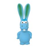 Brinquedo-Rabitex-Latex-Chalesco
