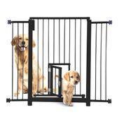 Portao-Duo-Maxi-Plus-Grade-Porta-NF-Pet-Preto_1M