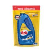 HTH-Refil-900ml