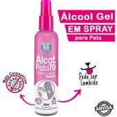 Alcool_Gel_Alcat_Pata70_em_Spray_para_Pets_2561619_1