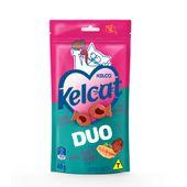 petisco-kelcat-duo-peixe-e-figado-40g