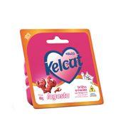 petisco-kelcat-lagosta-kelco-40g