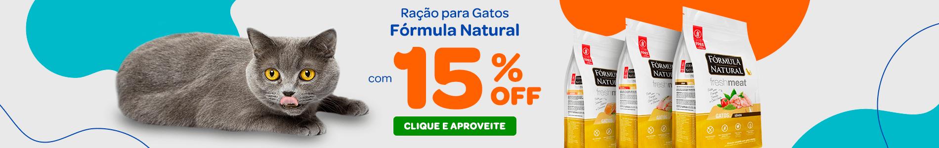 BEBEDOUROS-GATOS