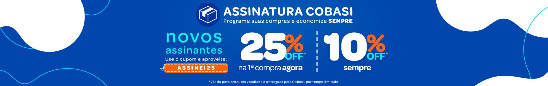 ASSINATURA-25-OFF