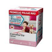 Antipulgas-Elanco-Comfortis-140-mg-3-comprimidos