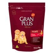 Racao-Gran-Plus-Menu-Caes-Filhotes-Carne-e-Arroz-3kg