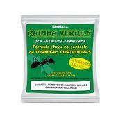 Isca-Formicida-Rainha-Verde-S-Tecnocell-500g--720305-