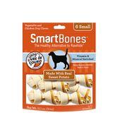 ossinho-para-caes-smartbones-sweet-potato-small