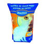 area-para-gato-chalesco-silica-3312797
