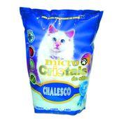 areia-para-gato-chalesco-silica-micro-cristais-3592285