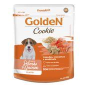 Petisco-Golden-Cookie-Caes-Filhotes-Salmao-e-Quinoa-3981532