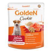 Petisco-Golden-Cookie-Caes-Adultos-Racas-Pequenas-Salmao-e-Quinoa-3981524